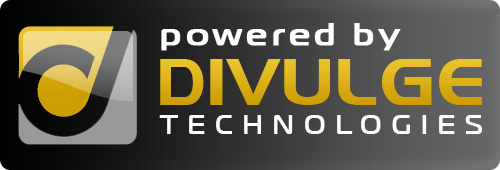 Powered By Divulge Technologies