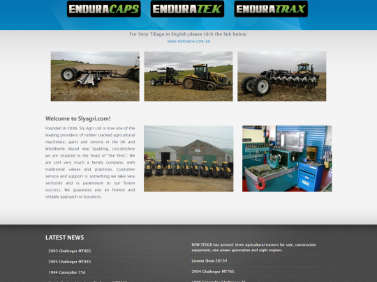 Construction-Machinery-For-Sale-Cat-Parts-Parts-Of-A-Caterpillar-Sly-Agri-LTD